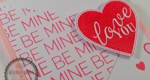 LoveYouBeMine1