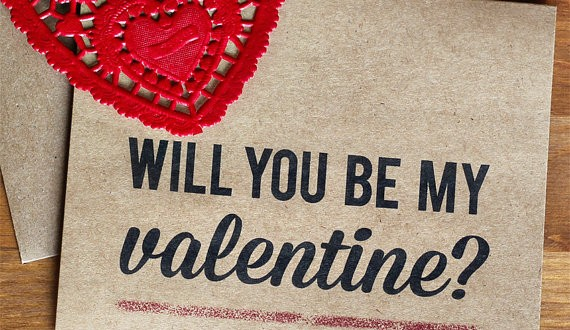 Will-You-Be-My-Valentine-03