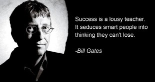 famous-quotes-from-movies-famous-quotes-by-famous-people-about-success---viewing-gallery-beautiful