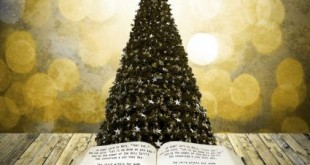 181925-425x425-christian-christmas-poem