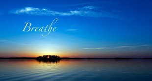Breathe-Blue-Moment-1280x800
