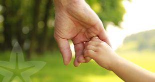 blog_fathers_day