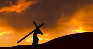easter-jesus-on-the-cross-5
