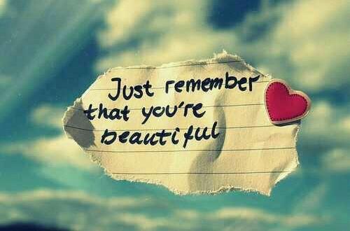 832404949-beautiful-love-pretty-quotes-quote-Favim_com-591678