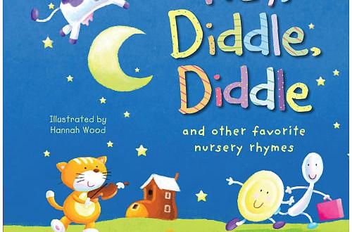 Hey,-Diddle,-Diddle-Book--pTRU1-11256337dt