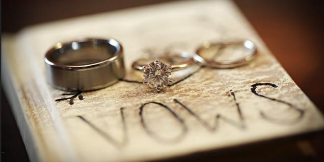 Unique-Wedding-Vows