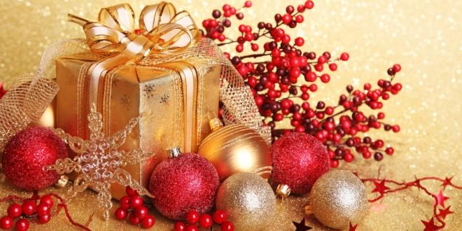 christmas-Quotes-Cool-Wallpaper-hugohd.com_
