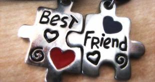 cropped-my-best-friend