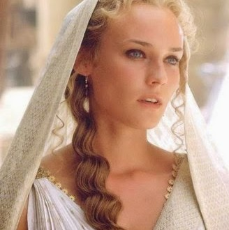 helen_of_troy_diane_kruger_movie_2005