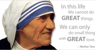 mother_teresa-great things