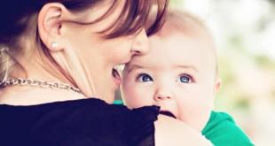 motherhood-collective