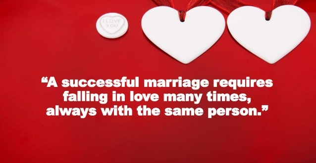 10-marriage-quotes-you-must-know-5-638