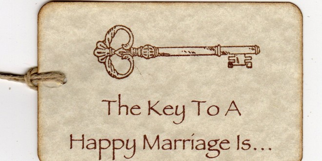 Happy Marriage Quotes Quotes Rhymes And Poems