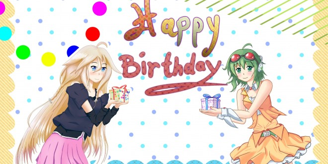 happy_birthday_my_friend__by_digital_canvas-d5k8kej