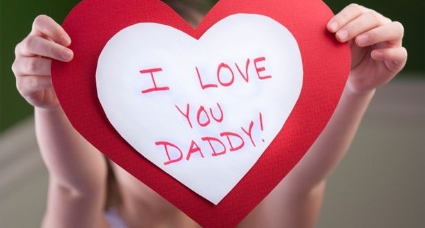 98039-I-Love-You-Daddy
