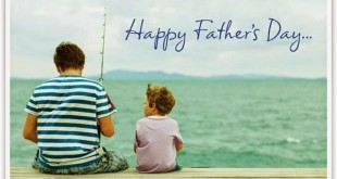 fathers-day-2015-pictures