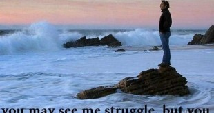 you-may-see-me-struggle-but-you-will-never-see-me-fall-struggle-quote