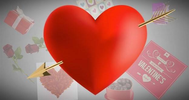 History_BYDK_Valentines_Day_SF_HD_still_624x352