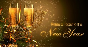 raise-a-toast-to-the-new-year