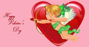 valentines-day-10670-1680x1050