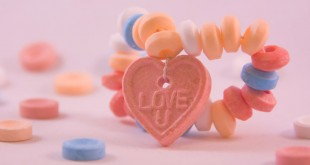631303-love-candy-for-little-girls