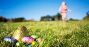 Antique-Happy-Easter-Pictures