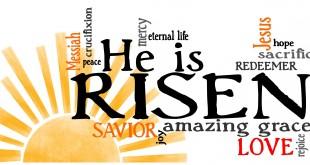 Apostles-Easter-Card-2015-side-11