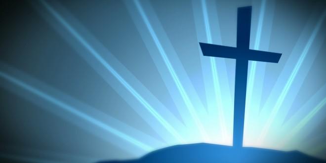 Easter-Joy