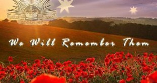 20160415-Anzac-Day