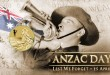 Anzac Day Quotes