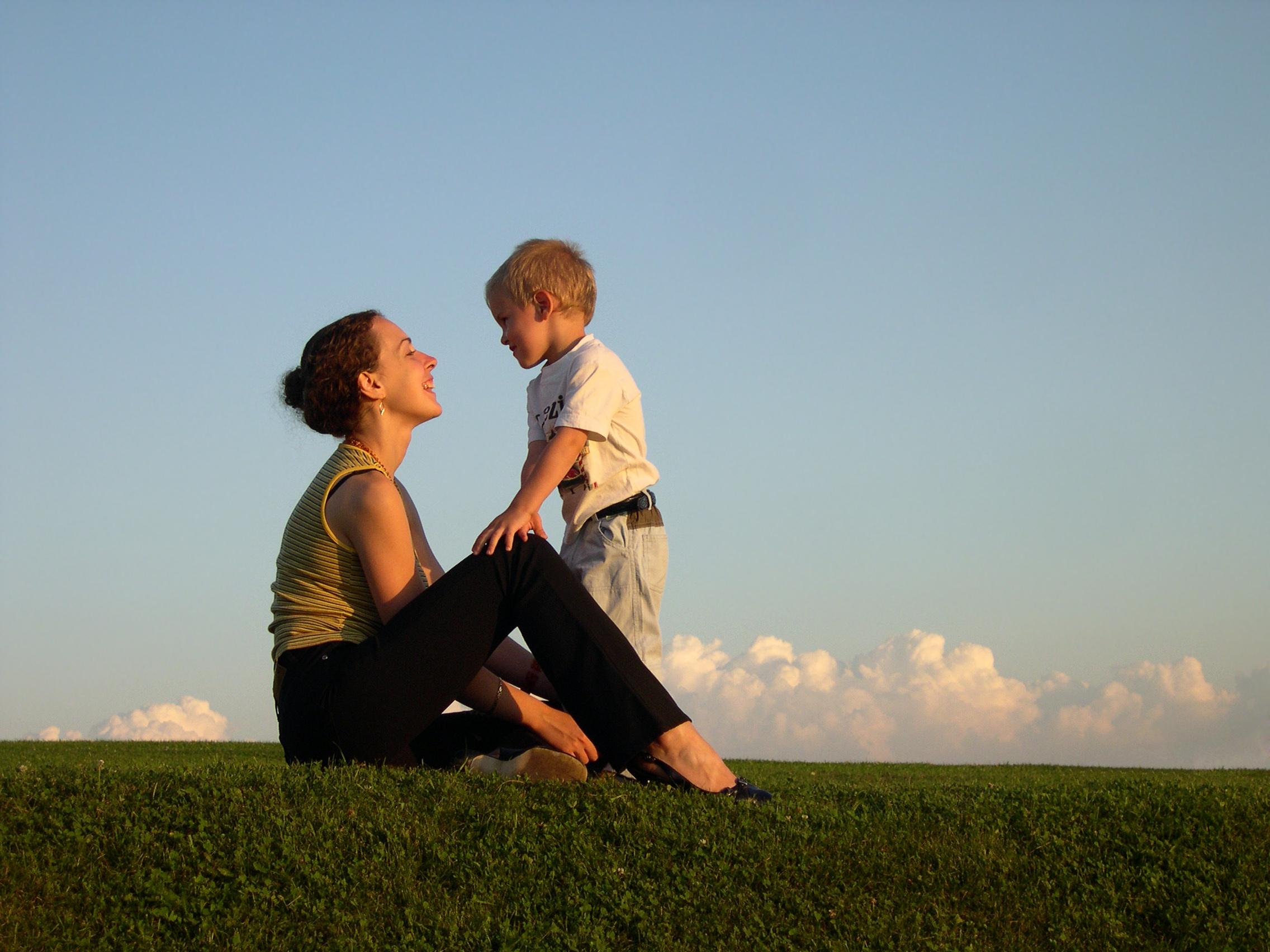 Фото син трахає мать 1 фотография