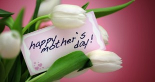 mothers-day-facebook-symbols