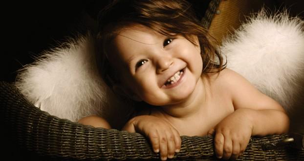Earth-Mama-Baby-Angel_622x355