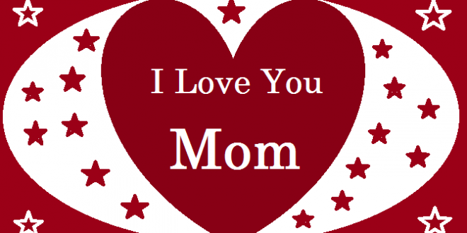I-Love-You-Messages-for-Mom