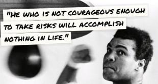 Muhammad-Ali-Quotes-14