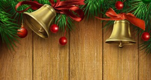 christmas-bell-background-2