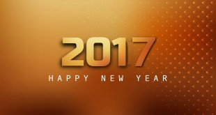 happy-new-year-2017-greeting