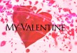 My Valentine ScreenShoot 590x332