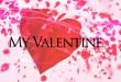 My Valentine ScreenShoot 590x332