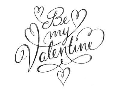 be_my_valentine_sketch_dribbb_1x