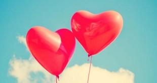 herobanner_valentine