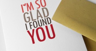 im-so-glad-i-found-you-301543